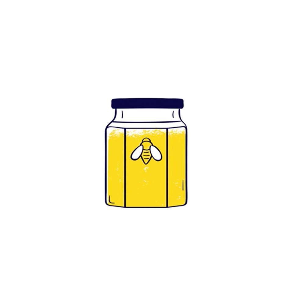 peut-on fabriquer son propre miel ?