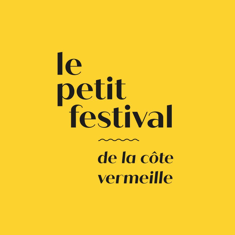 Le Petit Festival, art et environnement